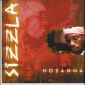 Hosanna by Sizzla