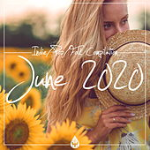 Indie / Pop/ Folk Compilation (June 2020) by Various Artists