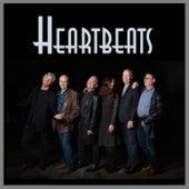 Heartbeats, No. 2 de The Heartbeats