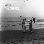The Shore by Wiretree