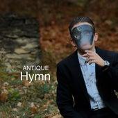 Hymn (Extended Mix) von Antique