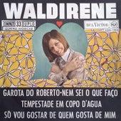 Waldirene de Waldirene