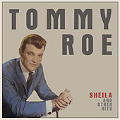 Sheila & Other Hits de Tommy Roe