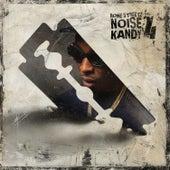 Noise Kandy 4 de Rome Streetz