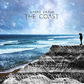 The Coast by Harry Fraud