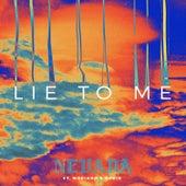 Lie To Me di Nevada (1)