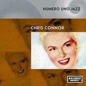 Numero Uno Jazz de Chris Connor