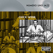 Numero Uno Jazz by Chick Webb