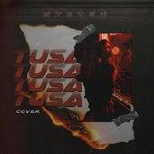 Tusa by Steven