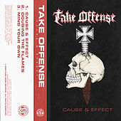 Cause & Effect fra Take Offense