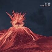 More von Koos