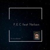 F.E.C de Virous Beat