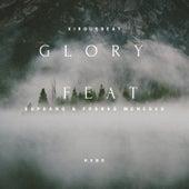 Glory de Virous Beat