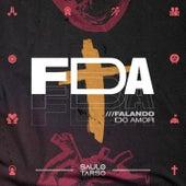 Fda von Saulo de Tarso