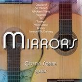 Mirrors de Costin Soare