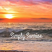 Simply Sunrise by Yoga Tribe