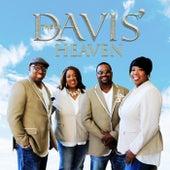 Heaven by Davis?