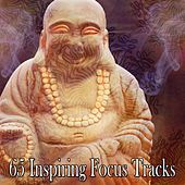 65 Inspiring Focus Tracks by Yoga Workout Music (1)