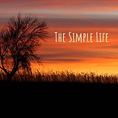 The Simple Life von Sleep Sounds of Nature