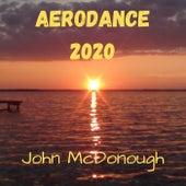 Aerodance 2020 by John McDonough