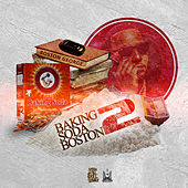 Baking Soda Boston 2 von Boston George (B-3)