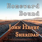 Homeward Bound de John Henry Sheridan