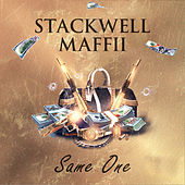 Same One (Remastered Hell Gang) de Stackwell
