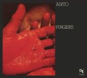 Fingers (CTI Records 40th Anniversary Edition - Original recording remastered) by Airto Moreira