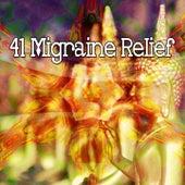 41 Migraine Relief de Zen Meditate