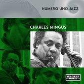 Numero Uno Jazz de Charles Mingus