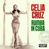 Rumba In Cuba de Ray Barretto