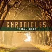 Chronicles de Rohan Reid