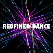 Redfined Dance de CDM Project