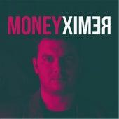 Money (Remix) de Jose Luis Freitas