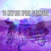 78 New Age Spirit Cleansers von Yoga