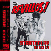 Stratoplay: The Box Set by The Revillos