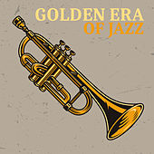 Golden Era of Jazz - 15 Instrumental Songs that are the Quintessence of this Great Genre of Music de New York Jazz Lounge