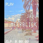 Meerblick by Jay L
