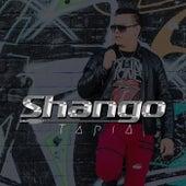 Mia by Shango Tapia