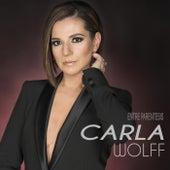 Entre Paréntesis von Carla Wolff