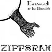 Zipporah de Emanuel