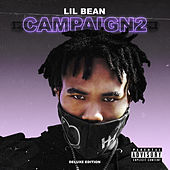 Campaign 2 (Deluxe Edition) by Lil Bean