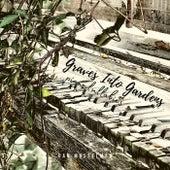Graves into Gardens: Piano Lullabies by Dan Musselman