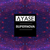 Supernova de Ayase