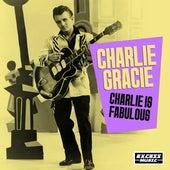 Charlie Is Fabulous de Charlie Gracie (2)