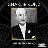 The Perfect Piano de Charlie Kunz