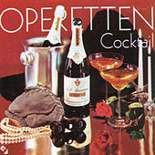 Operetten Cocktail by Das Orchester Claudius Alzner