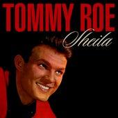 Shiela de Tommy Roe