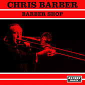 Barber Shop von Chris Barber