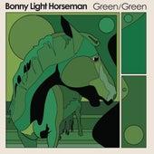 Green Rocky Road by Bonny Light Horseman